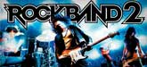 Rock Band 2 Tournament at PMX!