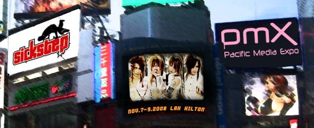 main-lc-2008.jpg