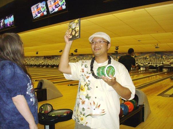 Otaku Bowl May 09 PMX