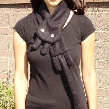 Rosaleen Dhu Designs