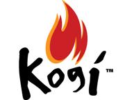 Kogi Logo