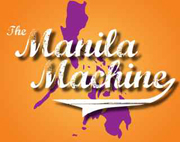 The Manilla Machine
