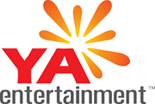 YA Entertainment Logo