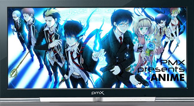 pmxtv-presents-anime3.jpg