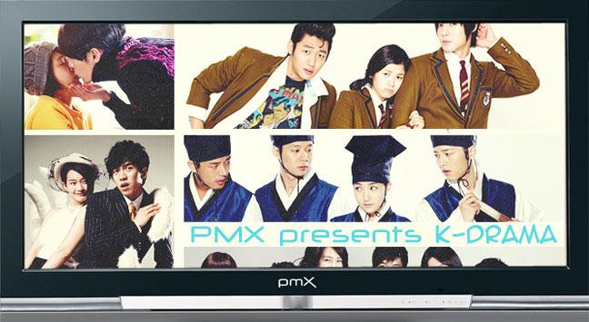 pmxtv-presents-kdrama.jpg