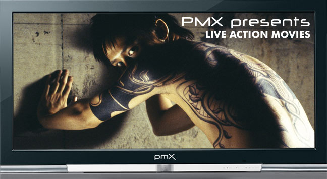 pmxtv-presents-live2.jpg