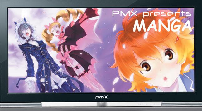 pmxtv-presents-manga.jpg