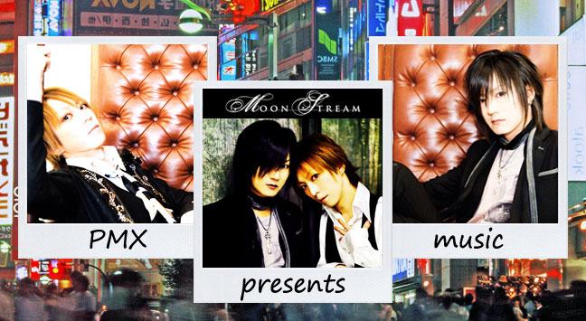 3pix-music-1b.jpg