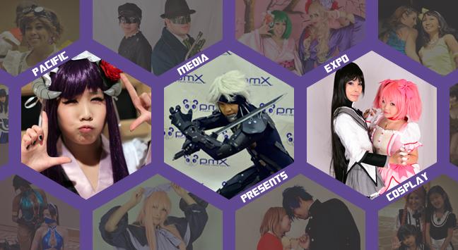 cosplay-3hex.jpg