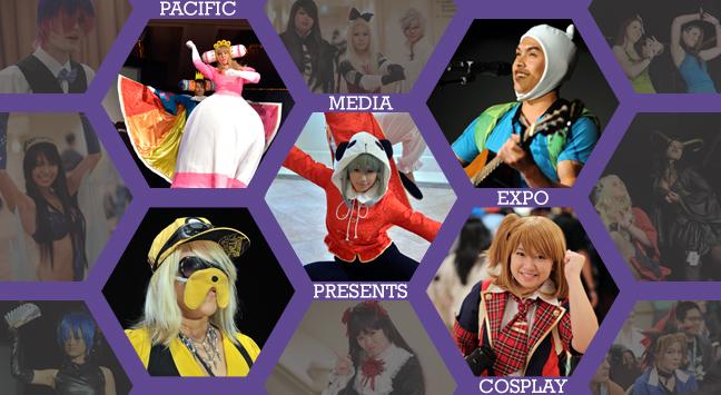 cosplay-5hex-b.jpg