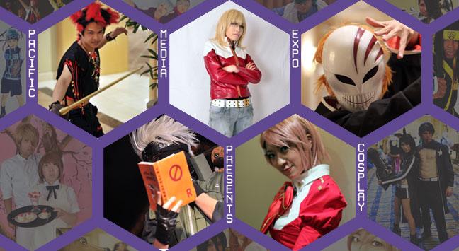 cosplay-5hex.jpg