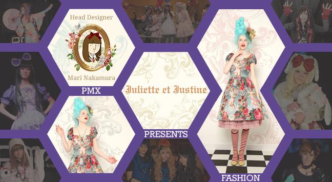 fashion-jej-display.jpg