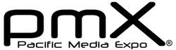 PMX Pacific Media Expo