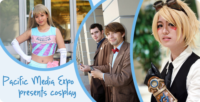 pmx15-main-cosplay-4.jpg