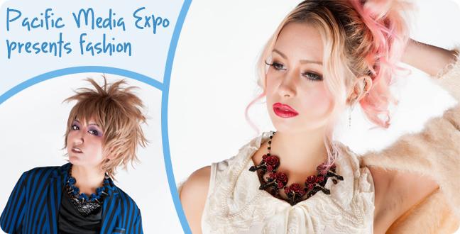 pmx15-main-fashion-3.jpg
